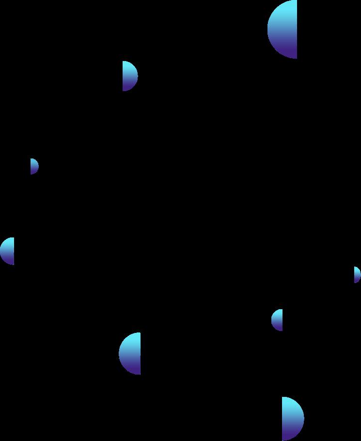 https://shieldltd.gr/wp-content/uploads/2020/09/circle_floaters_02.png