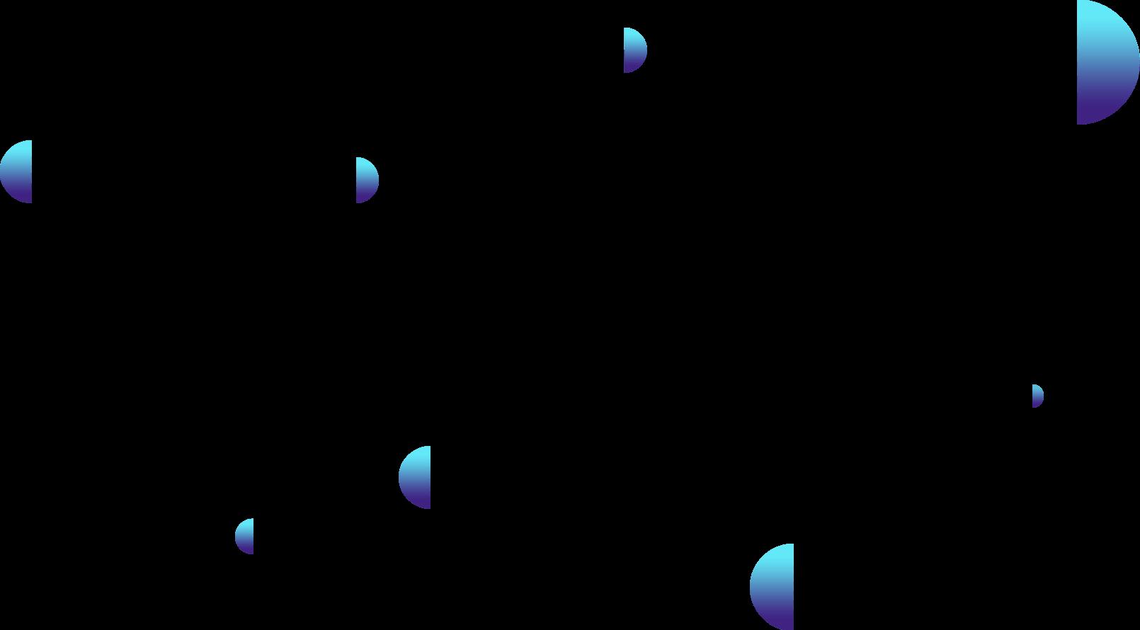https://shieldltd.gr/wp-content/uploads/2020/10/circle_floaters_03.png