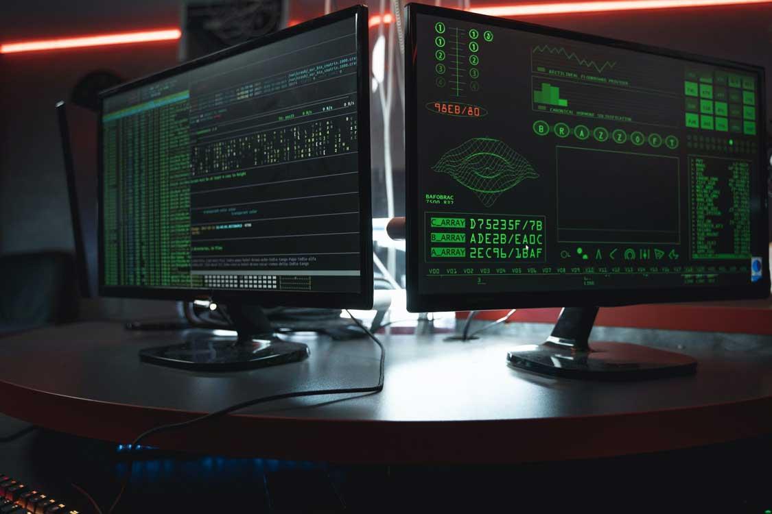 Cyber Insurance Εργοστάσια Βιοτεχνίες